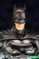Justice League - Batman ArtFX (Statue) 1/10