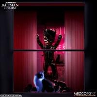 Living Dead Dolls - Catwoman (Batman Returns)