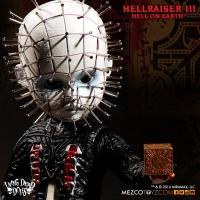 Living Dead Dolls - Pinhead (Hellraiser)