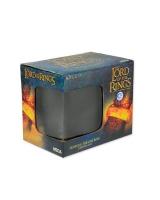 Lord of the Rings - Mug