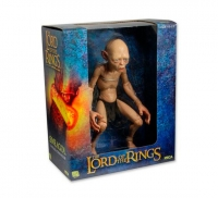 Lord Of The Rings - Smeagol 1/4