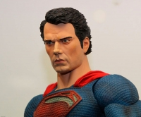 Man of Steel - Super Man 1/4