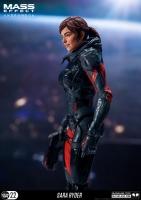 Mass Effect Andromeda - Sara Ryder