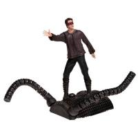 Matrix Series 2 - Neo (Action Figure)