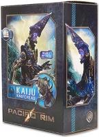 """Pacific Rim - Knifehead 18"""""""