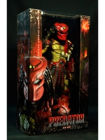 Predator 2 - Big Red 1/4