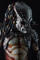 Predator 2 - Guardian Predator 1/4