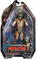 Predator 2 - Stalker Predator