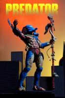 Predator - 25th Anniversary Dark Horse