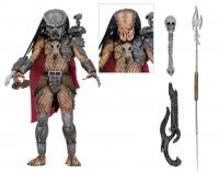 Predator - Ahab Predator (Ultimate)