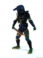 Predator - Battle Armor Lost Predator