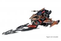 Predator - Blade Fighter