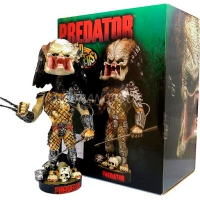 Predator - Extreme (Head Knocker)