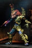 Predator - Lasershot Predator (Ultimate)