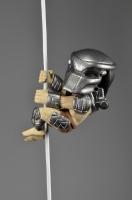 Predator - Predator (Scalers Mini Figure)