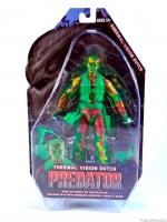 Predator - Termal Vision Dutch