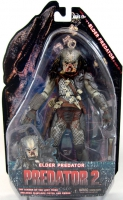 Predators Series 2 - Elder Predator