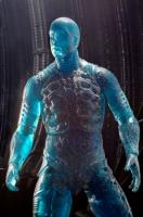 Prometheus - Holographic Engineer Pressure Suit