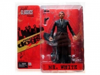 Reservoir Dogs - Mr. White 7""