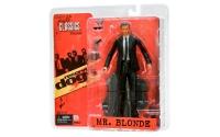 Reservoir Dogs - Mr. Blonde
