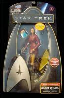 """Star Trek - Cadet Uhura (2009) 6"""""""