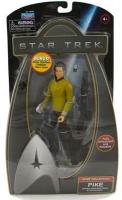 """Star Trek - Pike (2009) 6"""""""