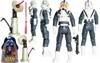 Star Wars - Clone Pilot Ep-3
