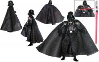 Star Wars - Darth Vader (Heroes & Villains) Ep3