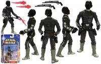 Star Wars - Djas Puhr Ep-4