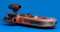 Star Wars - Dune Sea Ambush Ep4