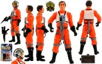 Star Wars - Dutch Vander (Gold Leader) Ep4