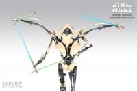 Star Wars - General Grievous (Premium Format)