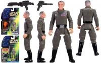 Star Wars - Grand Moff Tarkin Ep4