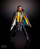 Star Wars - Lando Calrissian (Black Series 6)