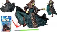 Star Wars - Luminara Unduli Ep2