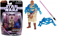 Star Wars - Mace Windu (Heroes & Villains) Ep3
