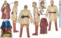 Star Wars - Obi-Wan Kenobi Ep.3