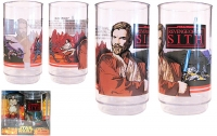 Star Wars - Obi-Wan Kenobi with Cup Ep3