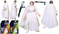Star Wars - Princess Leia Organa Ep4