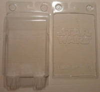 Star Wars - Protective Case