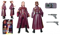 Star Wars - Queen Amidala (Naboo) Episode 1