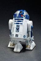 Star Wars - R2-D2 & C-3PO 1/10