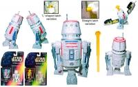Star Wars - R5-D4 Ep4