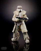 Star Wars - Range Trooper (Black Series 6)