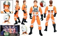 Star Wars - Rebel Pilots