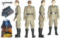 Star Wars - Tarkin Ep-3