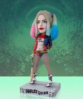 Suicide Squad - Harley Quinn (Headknocker)