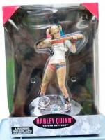 Suicide Squad - Harley Quinn (Statue)