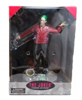 Suicide Squad - The Joker (Statue)