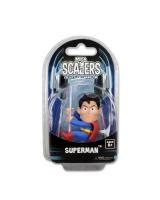 Superman - Superman (Scalers Mini Figure)